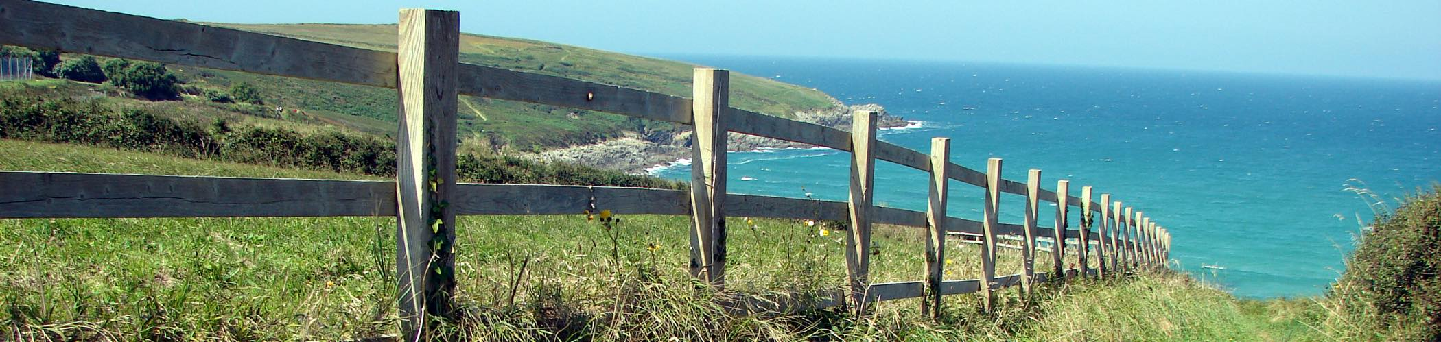 Cornwall romantic holiday cottages and breaks