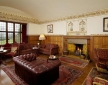 Broadoaks Country House, Troutbeck