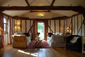 Essex Romantic Cottages for Couples | Coach House
