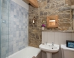 Hideaway Cottage, near Masham