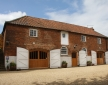 The Bothy at the Manor House Stables, near Woodhall Spa
