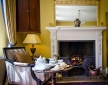 Park House Gisburn, Ribble Valley
