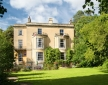 Bailbrook Lodge, Bath