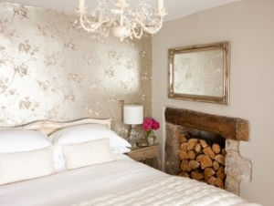 Devon Boutique Honeymoon Cottages | Moorland View