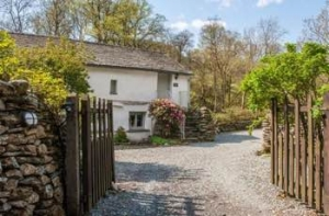 Romantic Cottage for Couples Tunbridge Wells Sussex | Bewl View