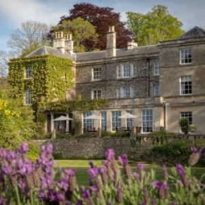 Pet Friendly Romantic Cotswolds Hotel Breaks for Couples | Burleigh Court