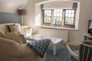 Devon Family Friendly Romantic Breaks by the beach | Serenity
