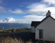 Creagach Cottage, Isle of Skye