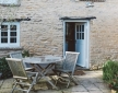 Yarrow Cottage, near Chipping Norton