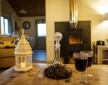 Upper Gelli Lodge, Welsh Borders