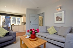 dorchester romantic pet friendly cottage jurassic coast