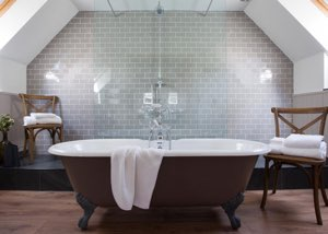 Tudor Farmhouse | Boutique Hotel Forest of Dean